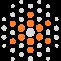 DivisionDomestico