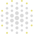 DivisionGrandesObras