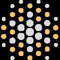 DivisionIndustrial