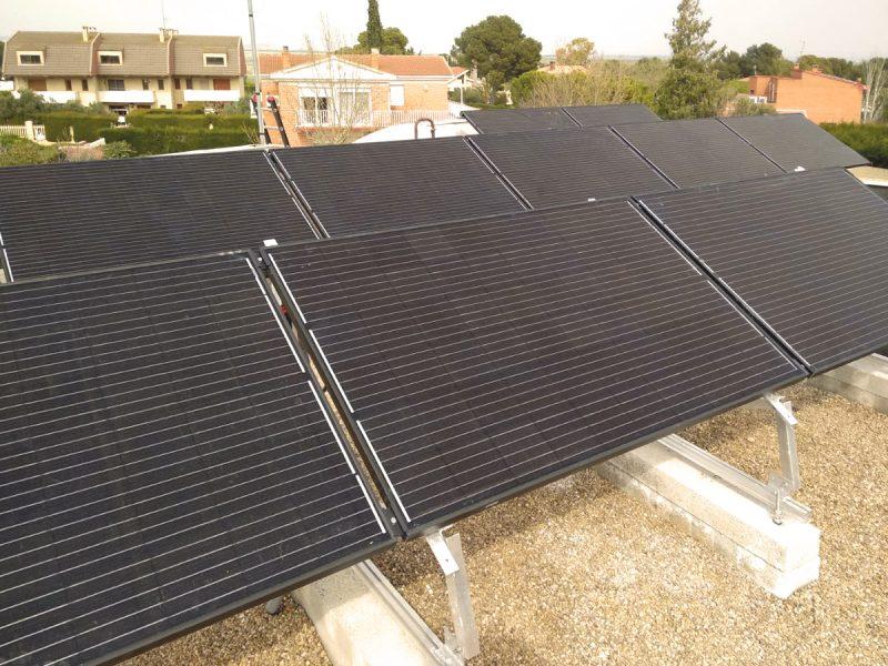 Elivere-Solar-Microinversores