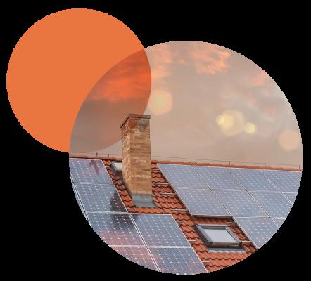 Zonas-España-EnergiaSolar